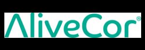 Alivecor Logo