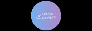 Derma Logo