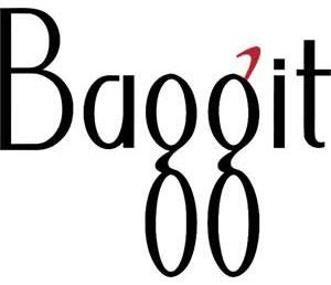 Baggit logo