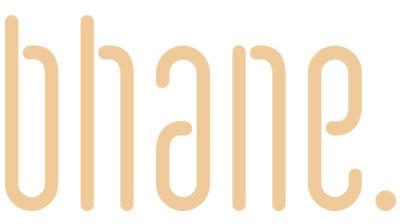 Bhane logo