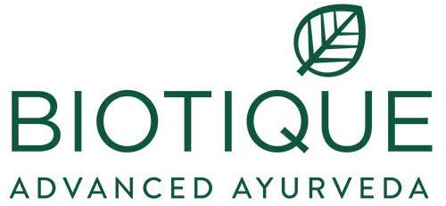 Biotique logo