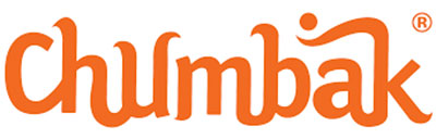 Chumbak logo