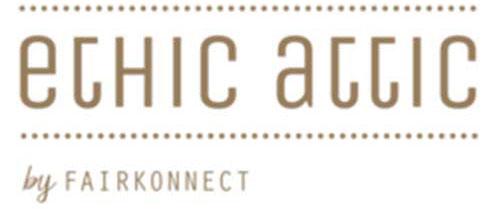 Ethic Attic logo