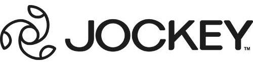 Jockey India logo