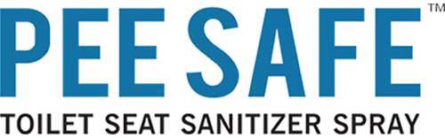 Peesafe logo