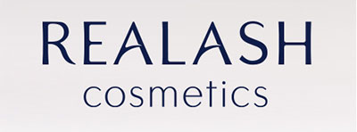 Realash logo