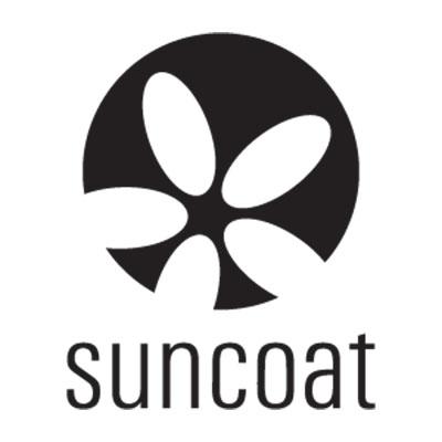 Suncoat logo