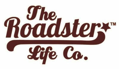 The Roadster Life Co logo