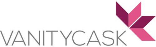 Vanity Cask logo