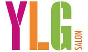 YLG logo