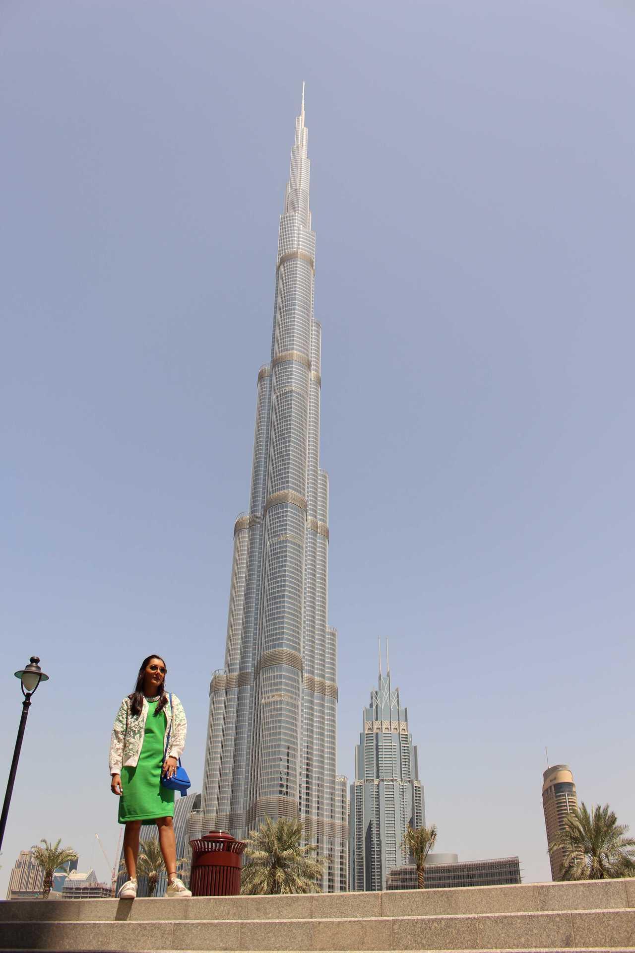 Dubai: Day 2 image