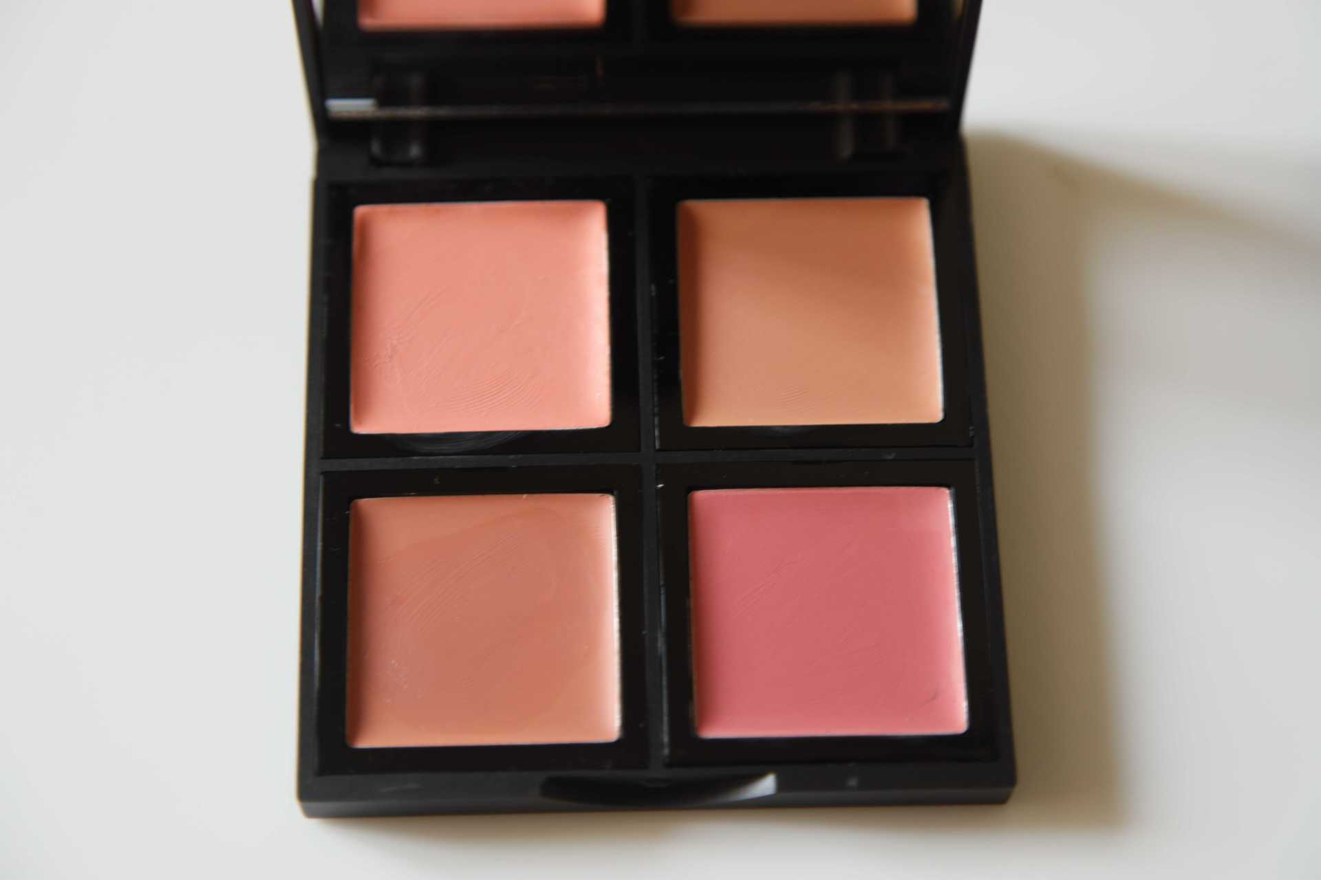 makeupgravity - _MS_0221