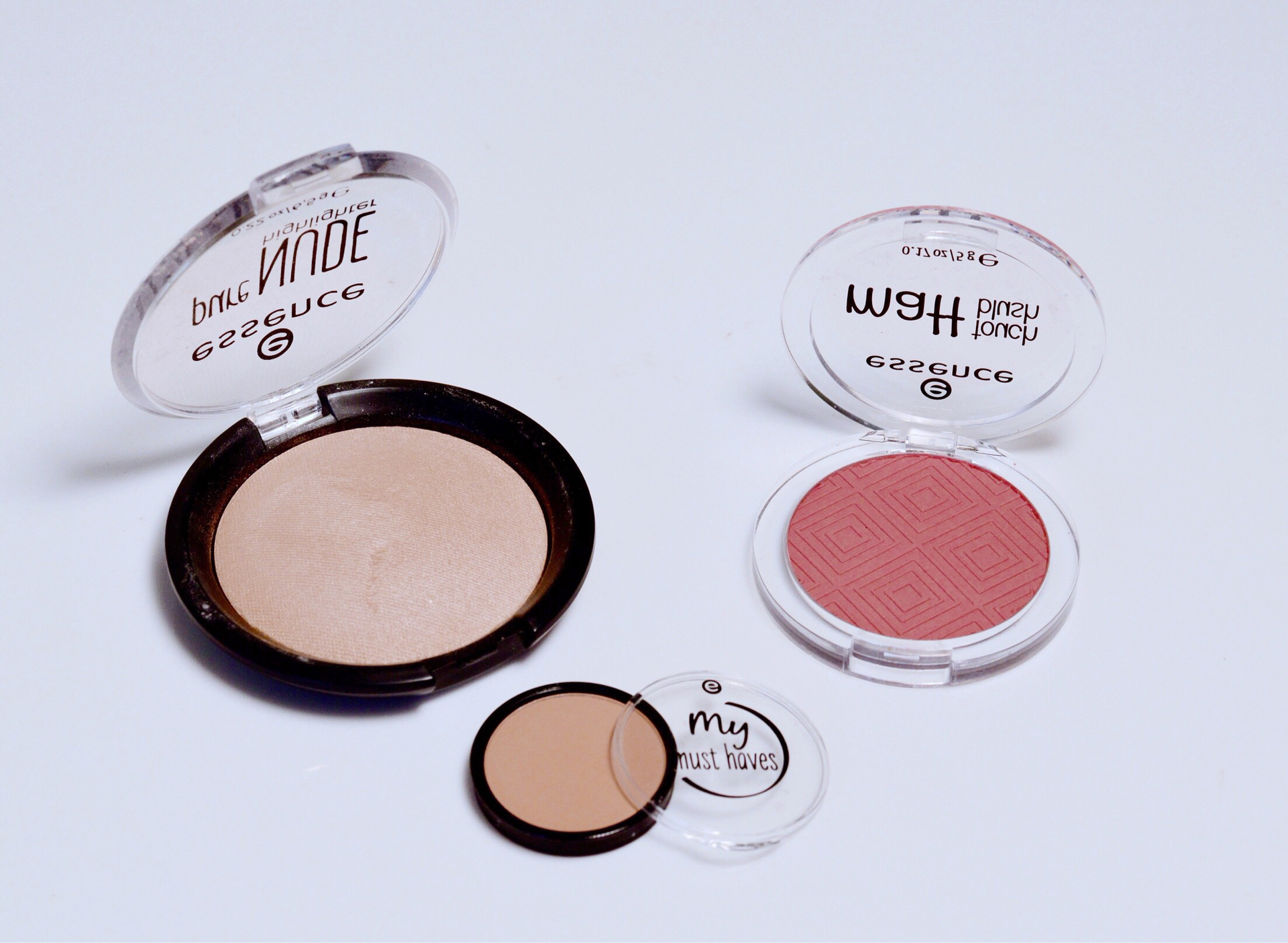 makeupgravity - IMG_6342
