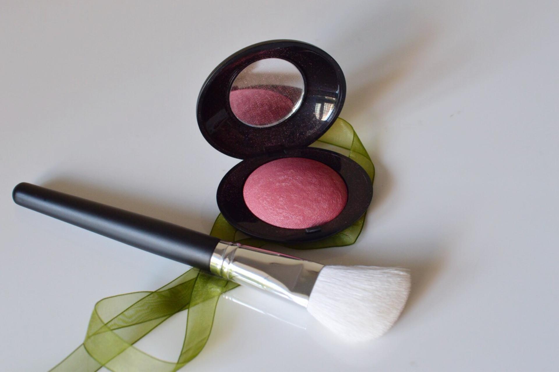 makeupgravity - IMG_6988