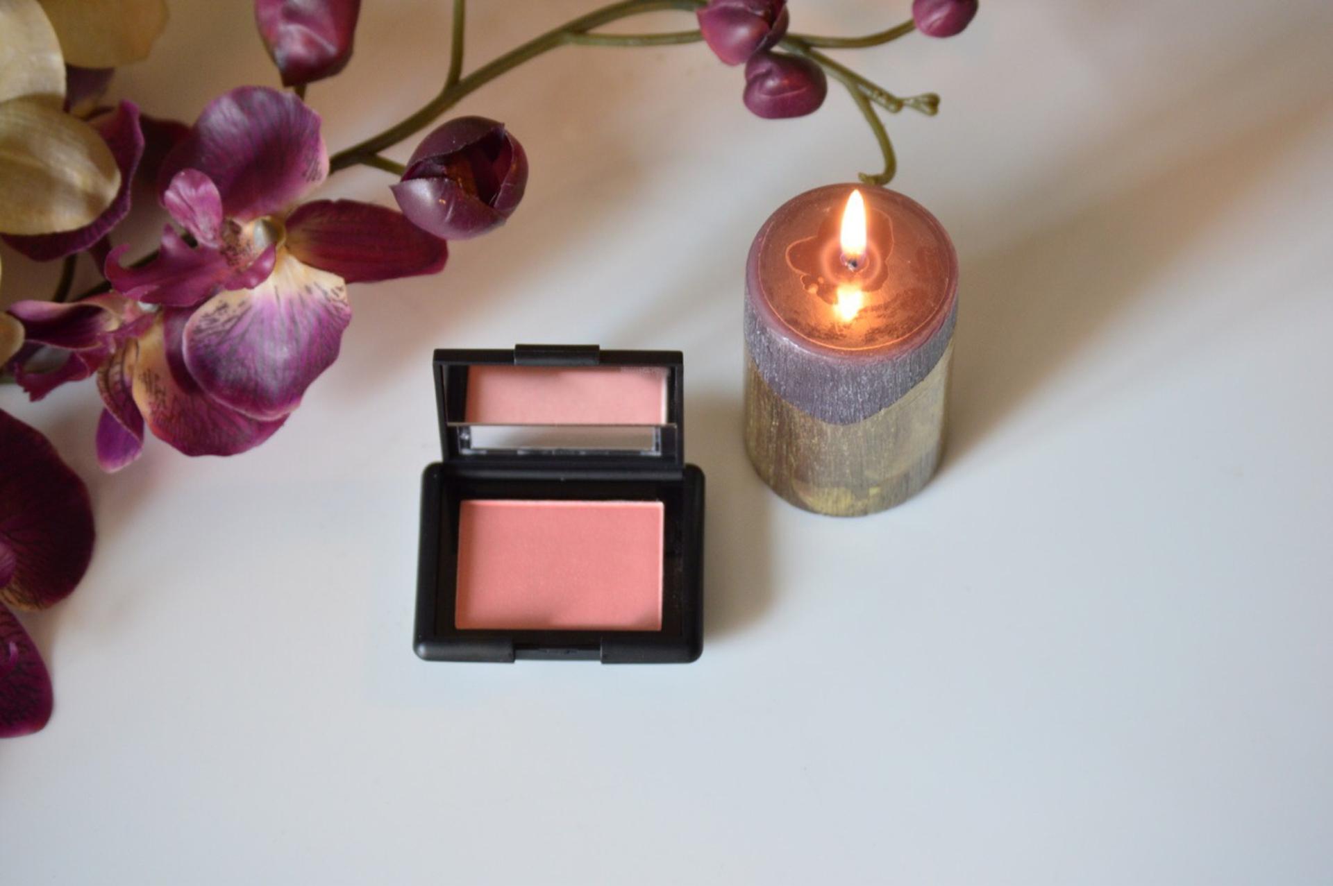 makeupgravity - IMG_7333