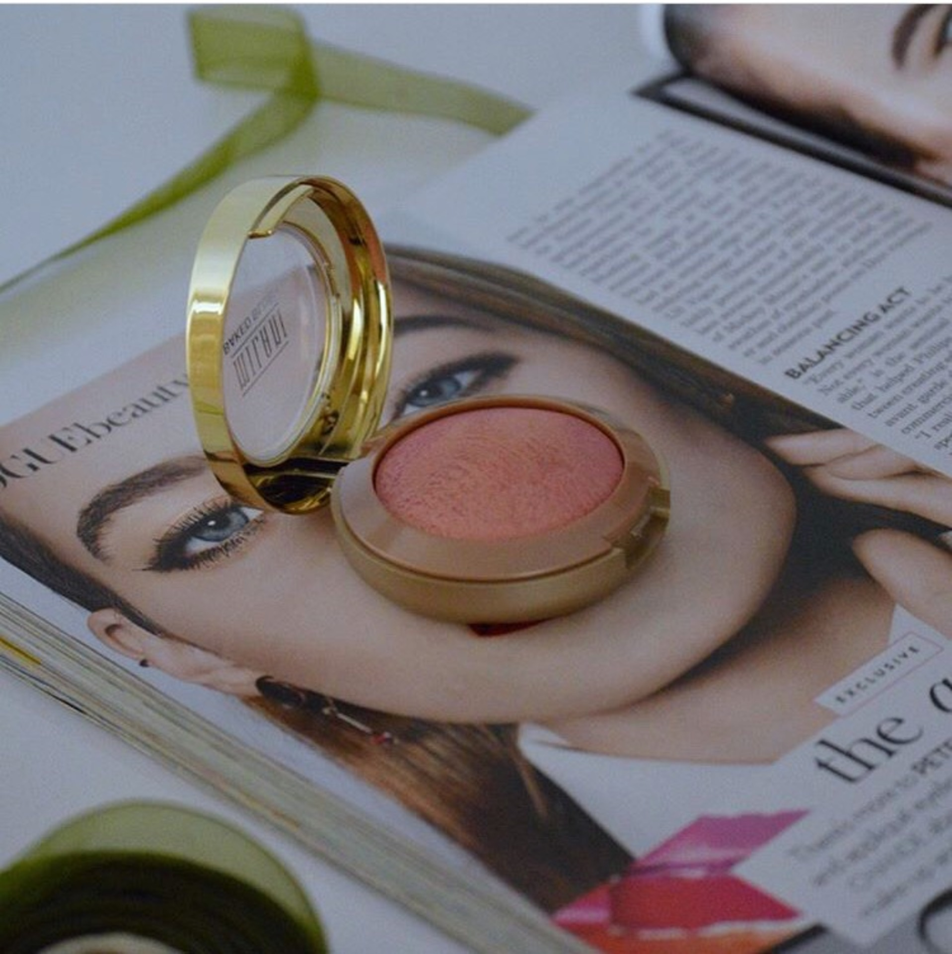 makeupgravity - IMG_0077