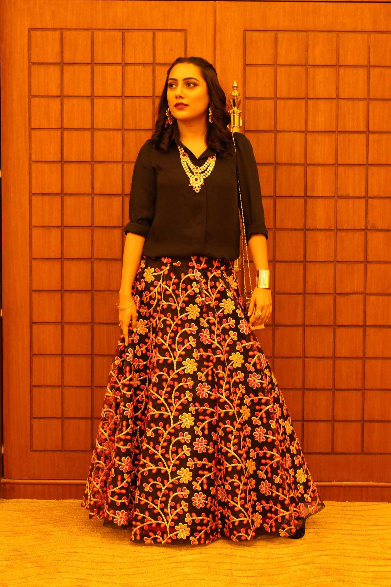Himani Jadeja - IMG_3654