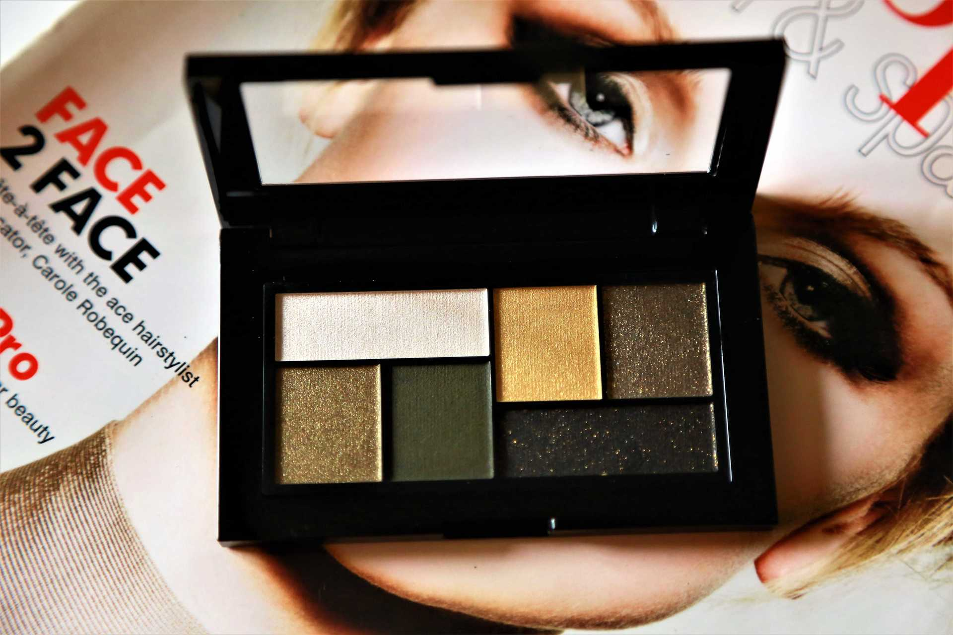 makeupgravity - LMS_0455