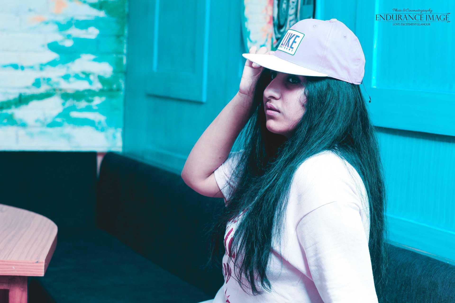 style like a diva - 03