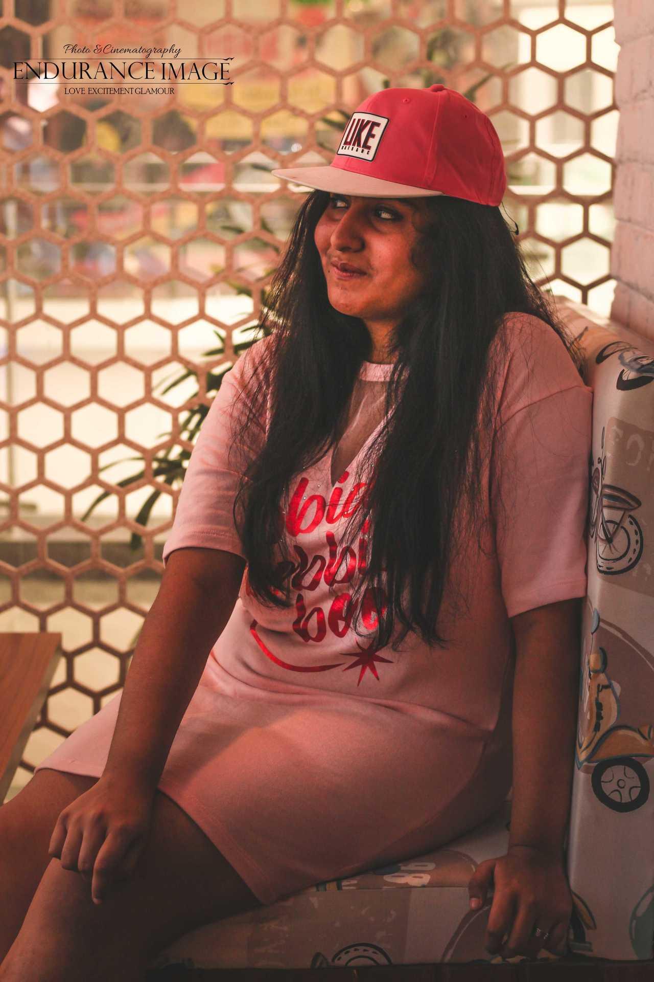 style like a diva - 09