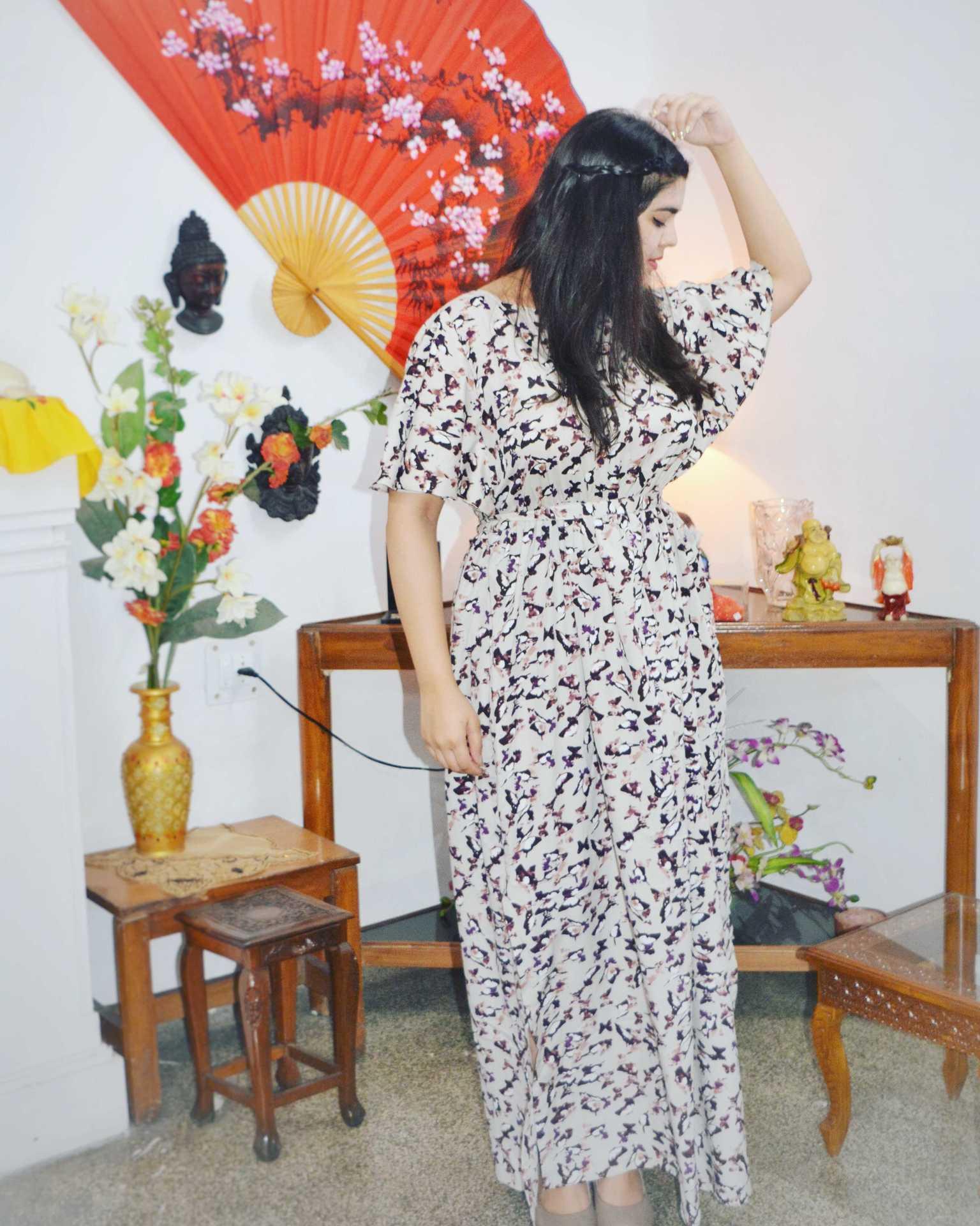 The Gypsy Girl Things - IMG_20180116_170953_392