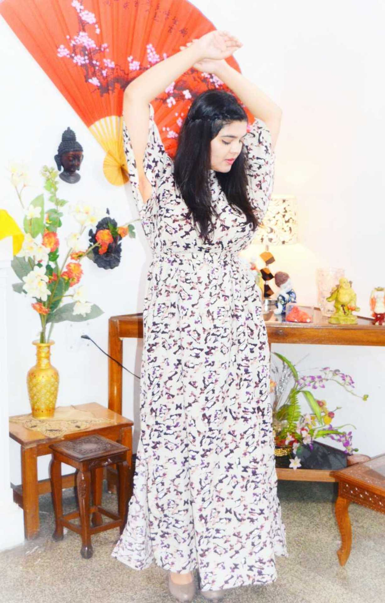 The Gypsy Girl Things - IMG_20180116_1