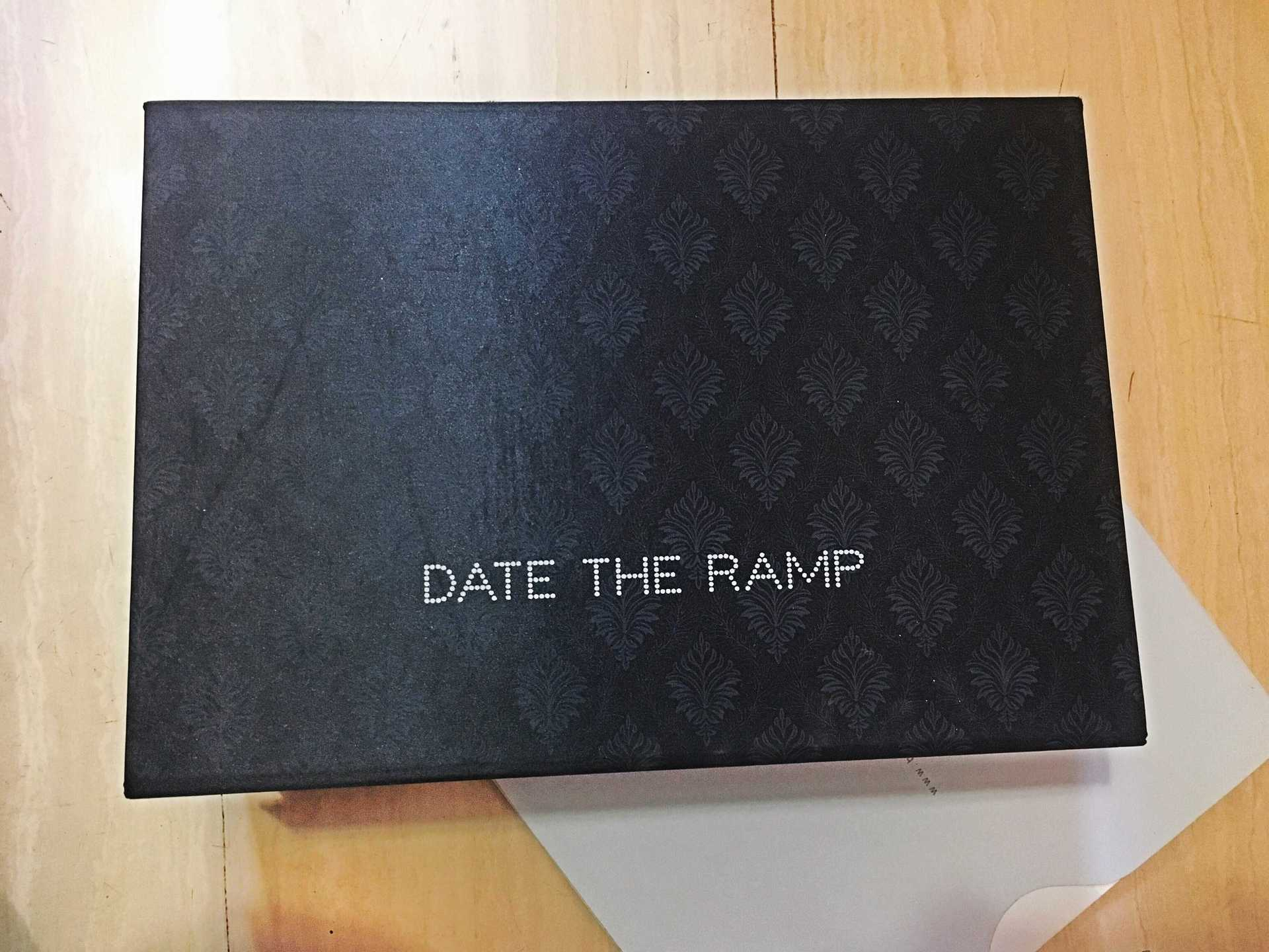 THE GLAM NUT - datetheramp-packaging (2)