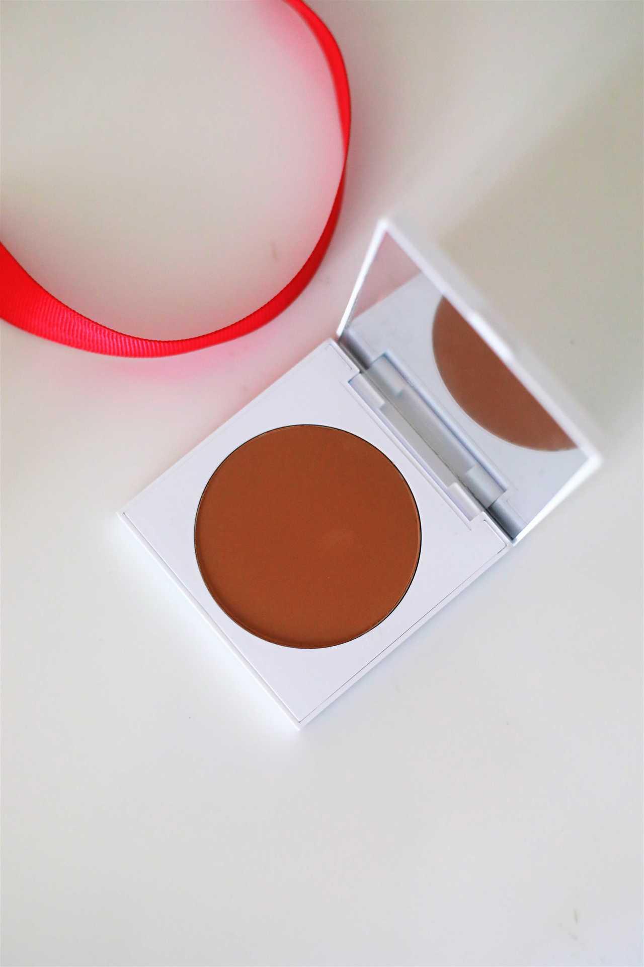 makeupgravity - 3D2A8401