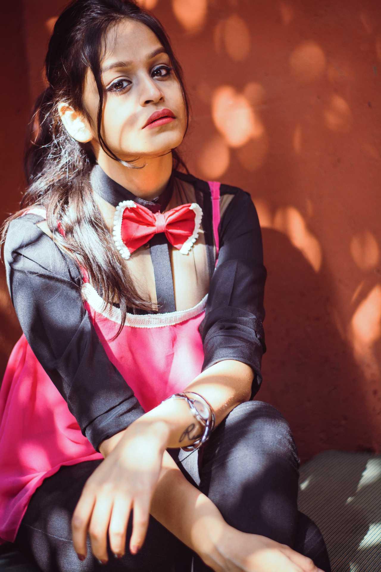 Puja Chopra | The Style Paradox  - LRM_EXPORT_20180114_165004