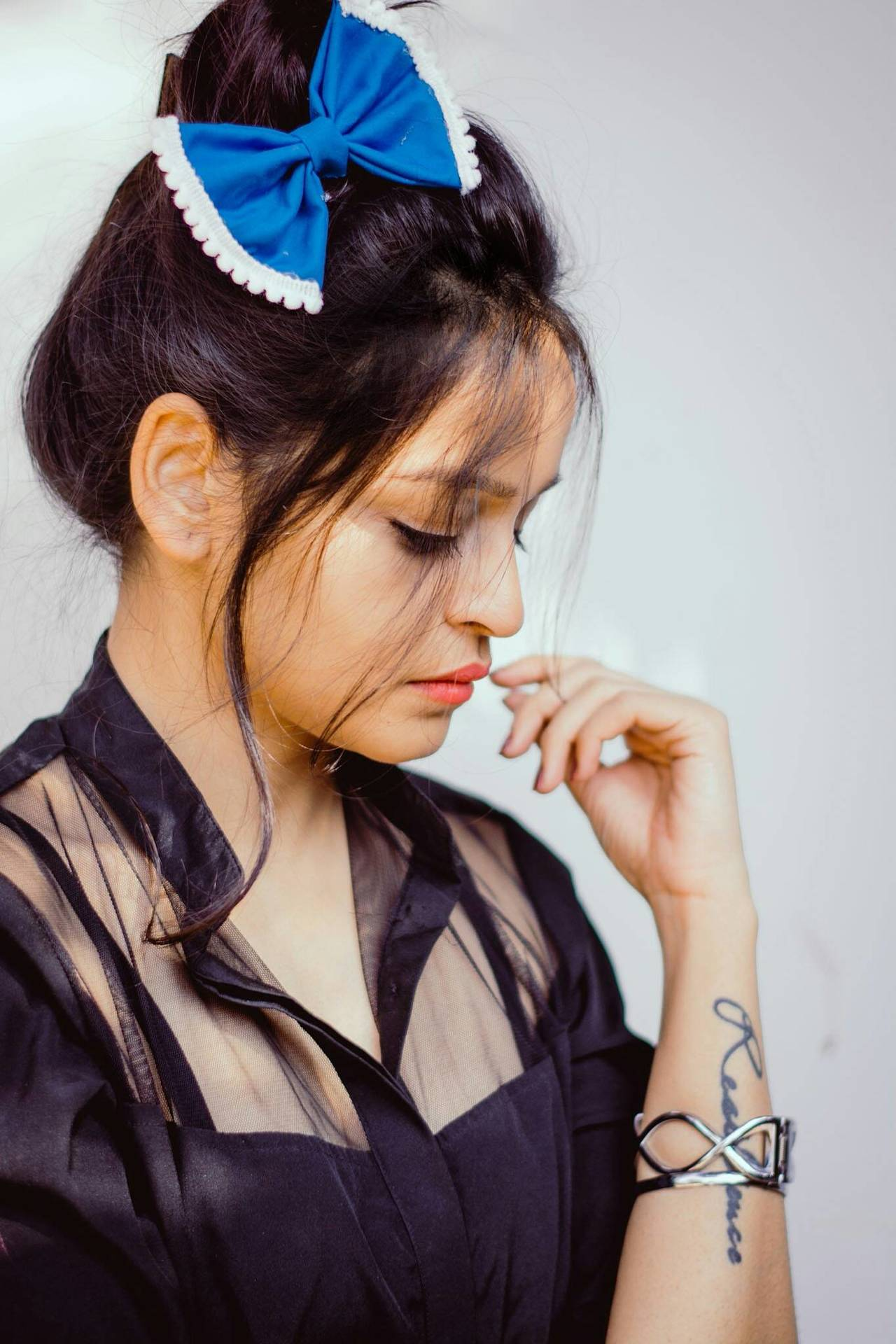 Puja Chopra | The Style Paradox  - 1401-2018-0550312035583223009-01