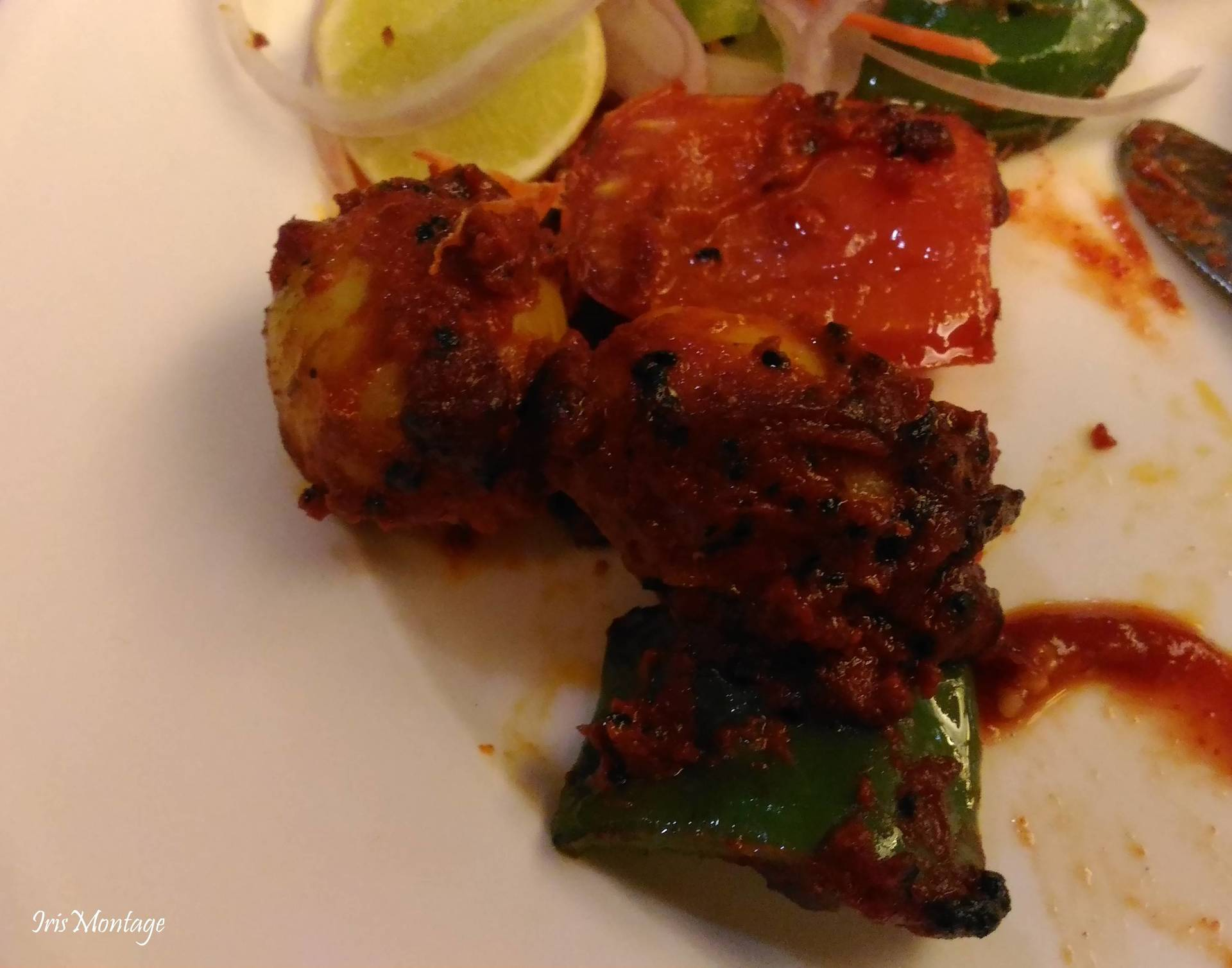 Nikhil's blog - 5