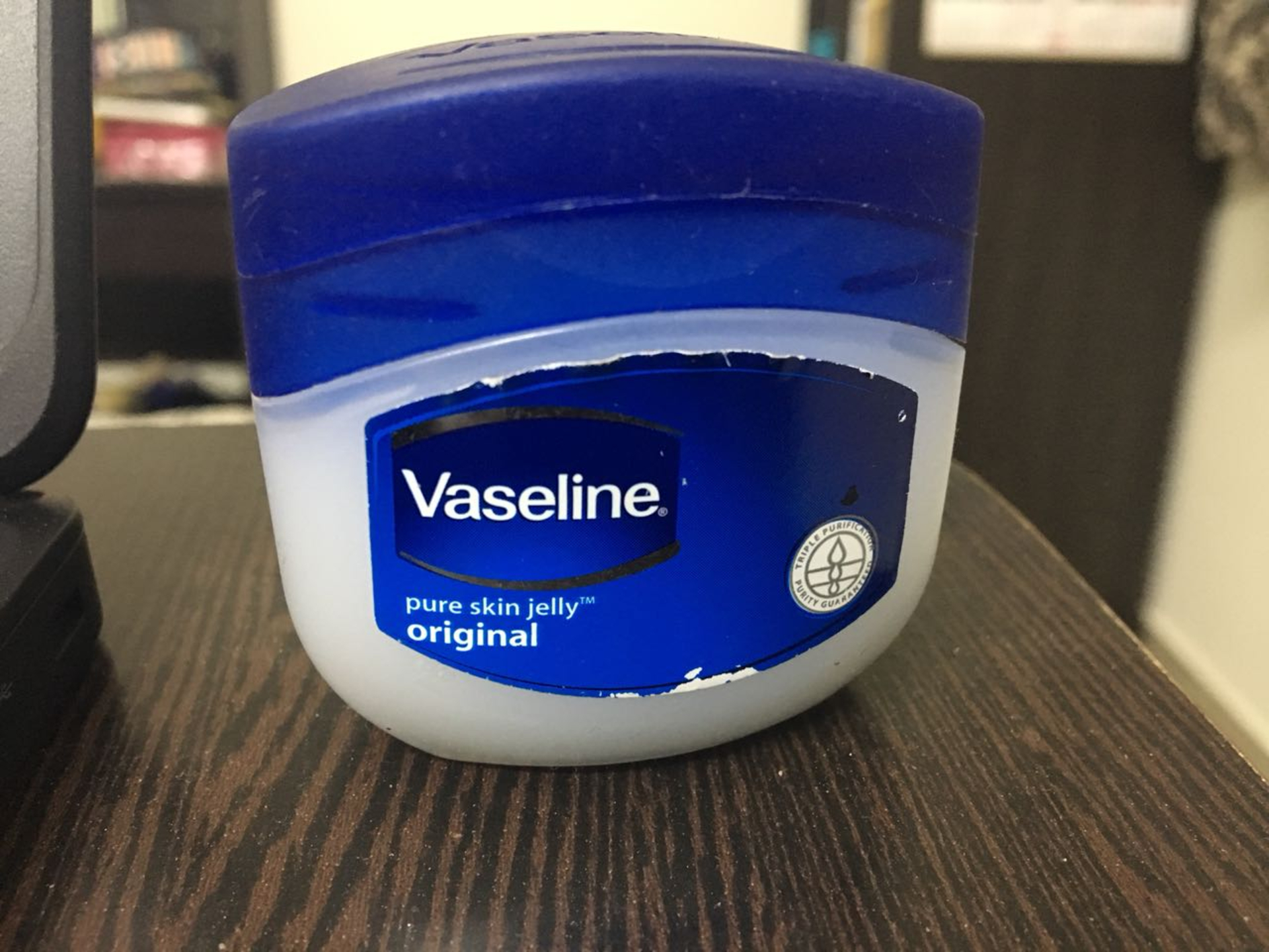 8 Ways You can Use Vaseline  image