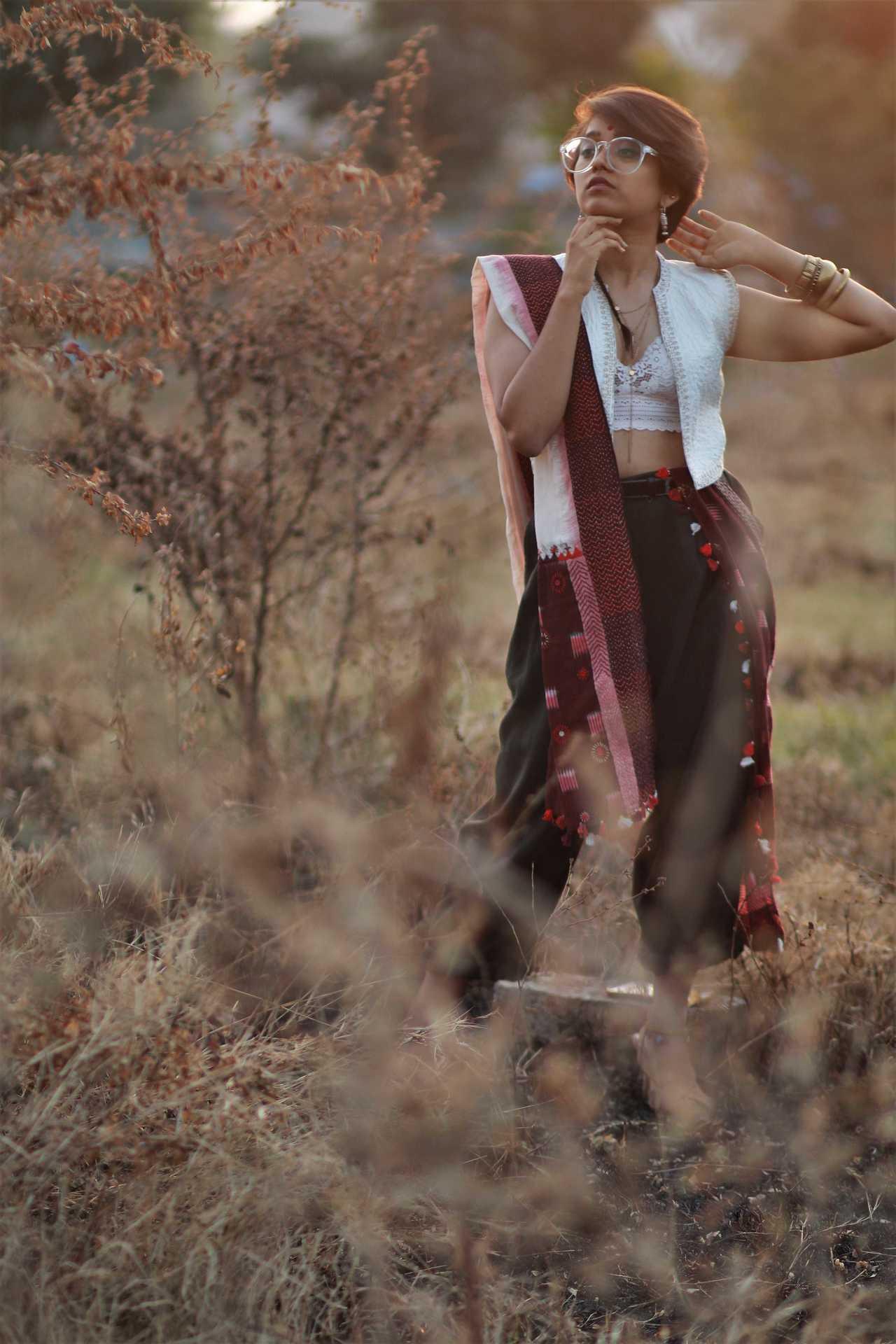 A Desi Praheli - IMG_1120