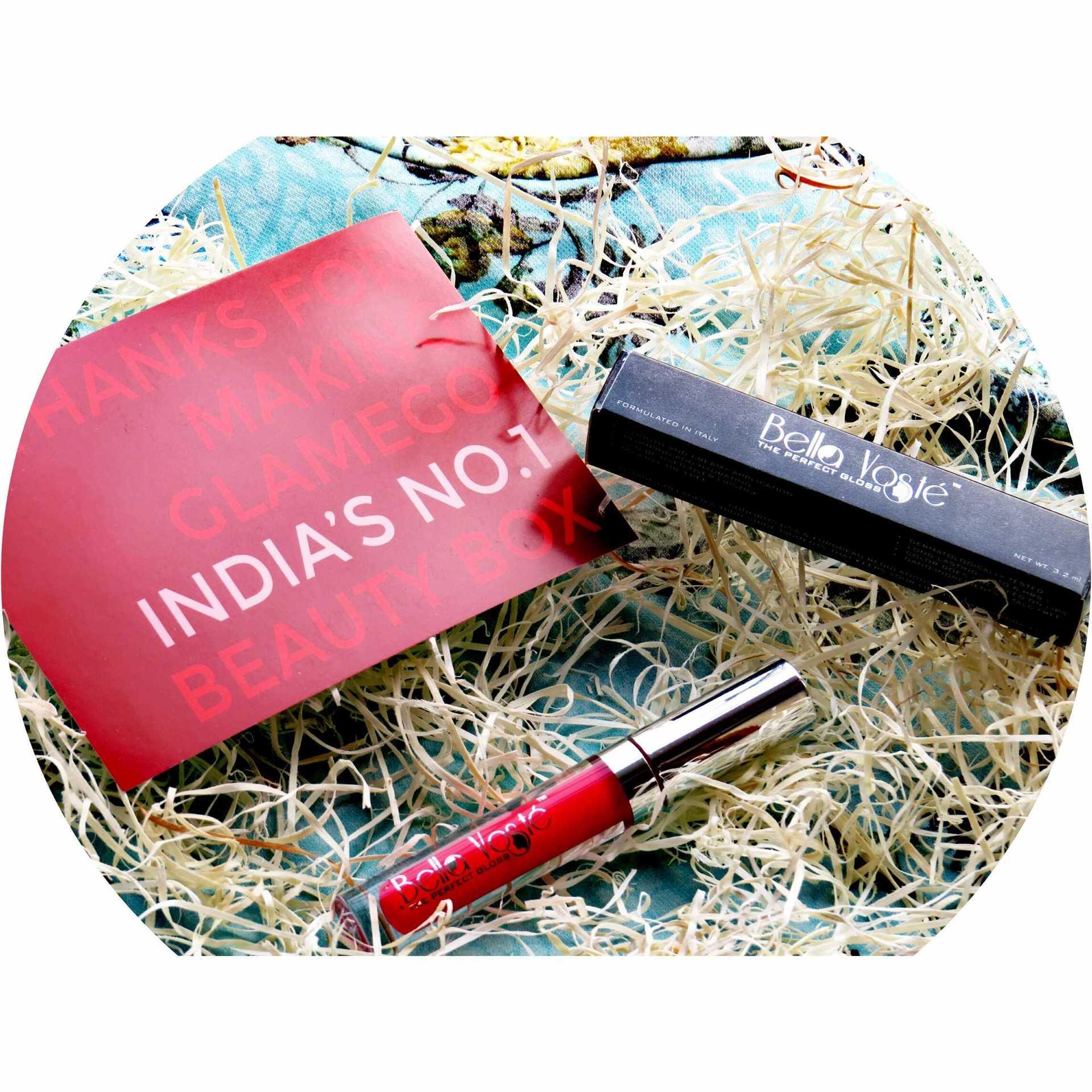 The mixed bag - PicsArt_02-01-10