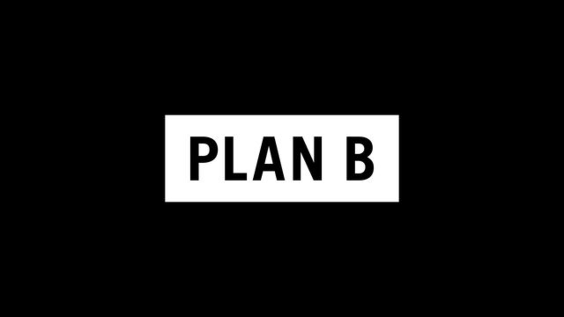Unfilter My Desires - Plan_B_Entertainment_Logo