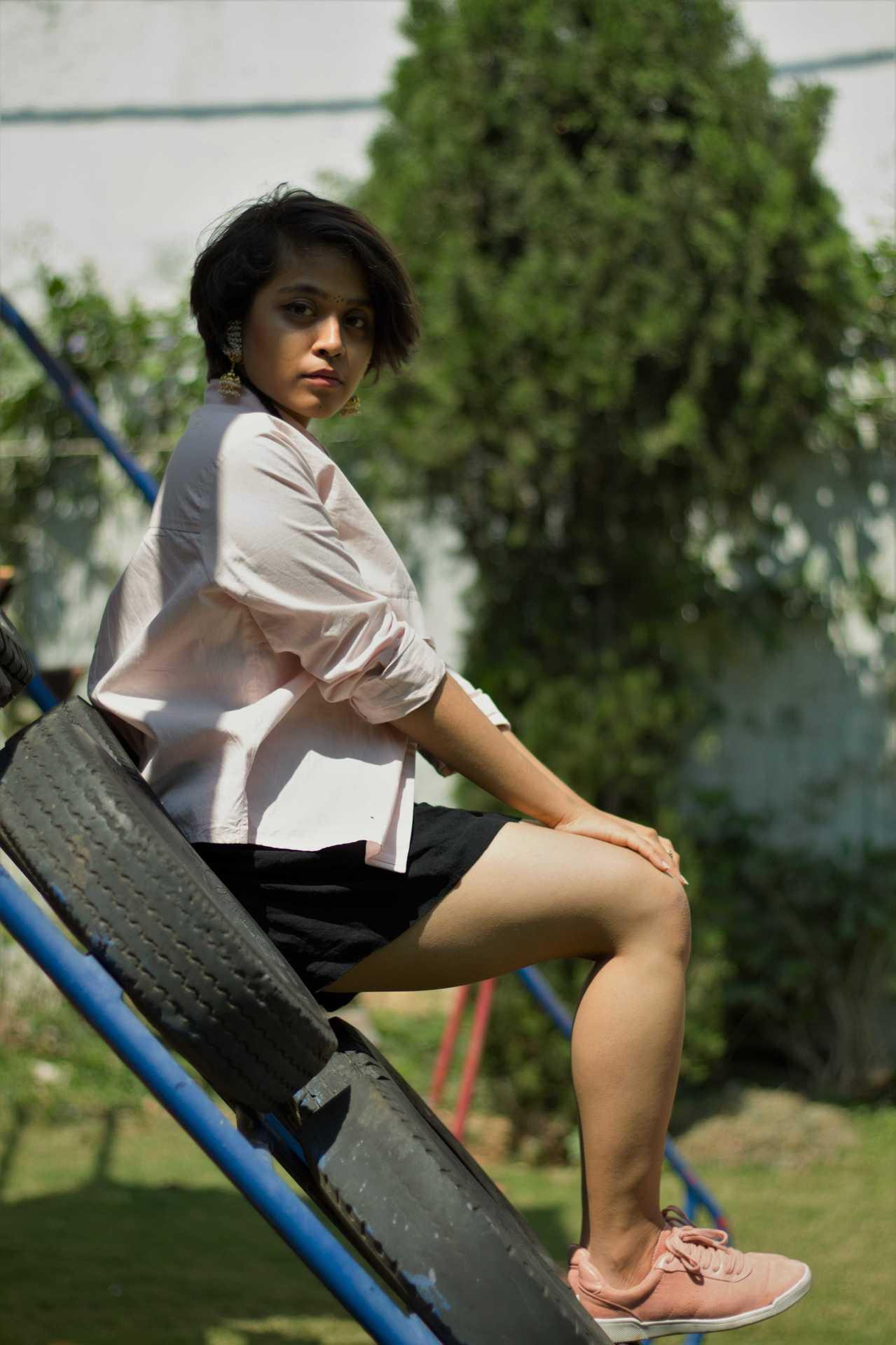 A Desi Praheli - IMG_3465