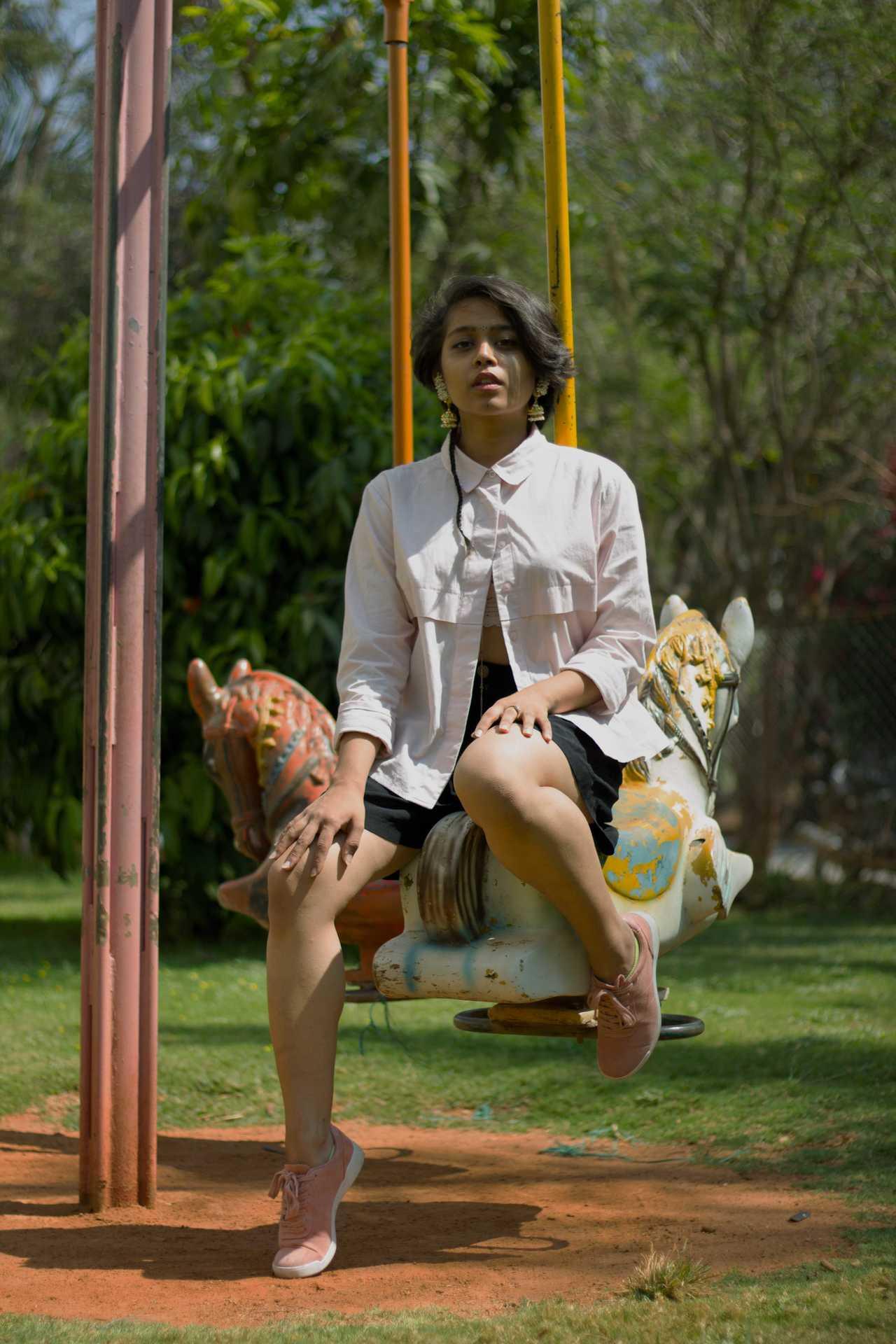 A Desi Praheli - IMG_3428