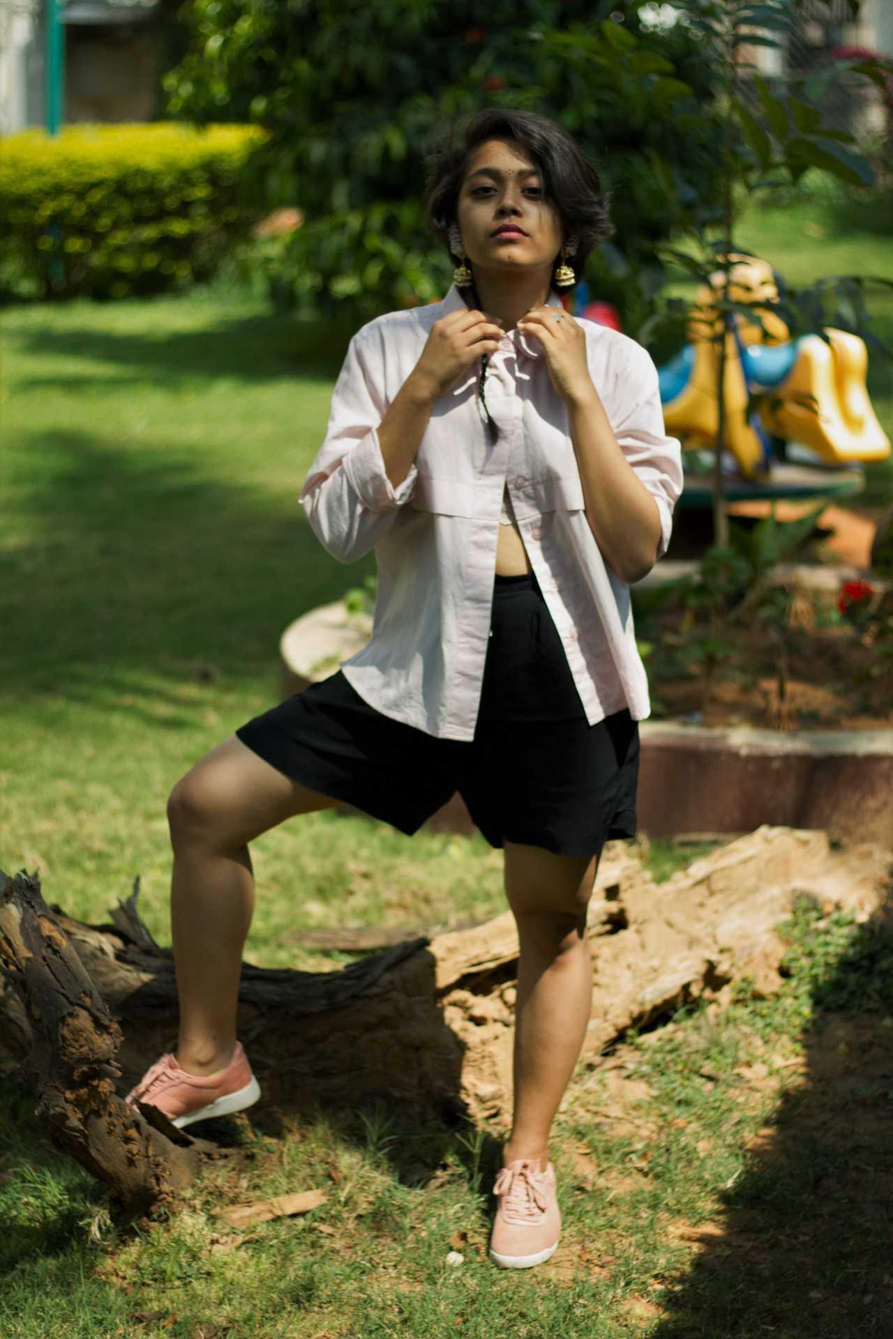 A Desi Praheli - IMG_3442-2