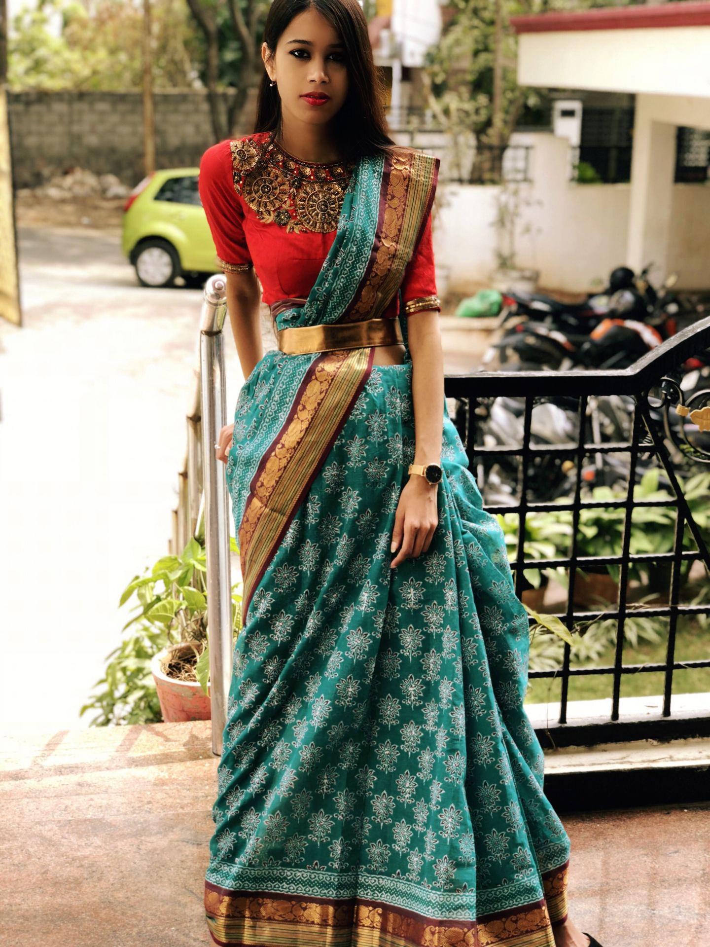 Yashswini Mishra - ACS_0009