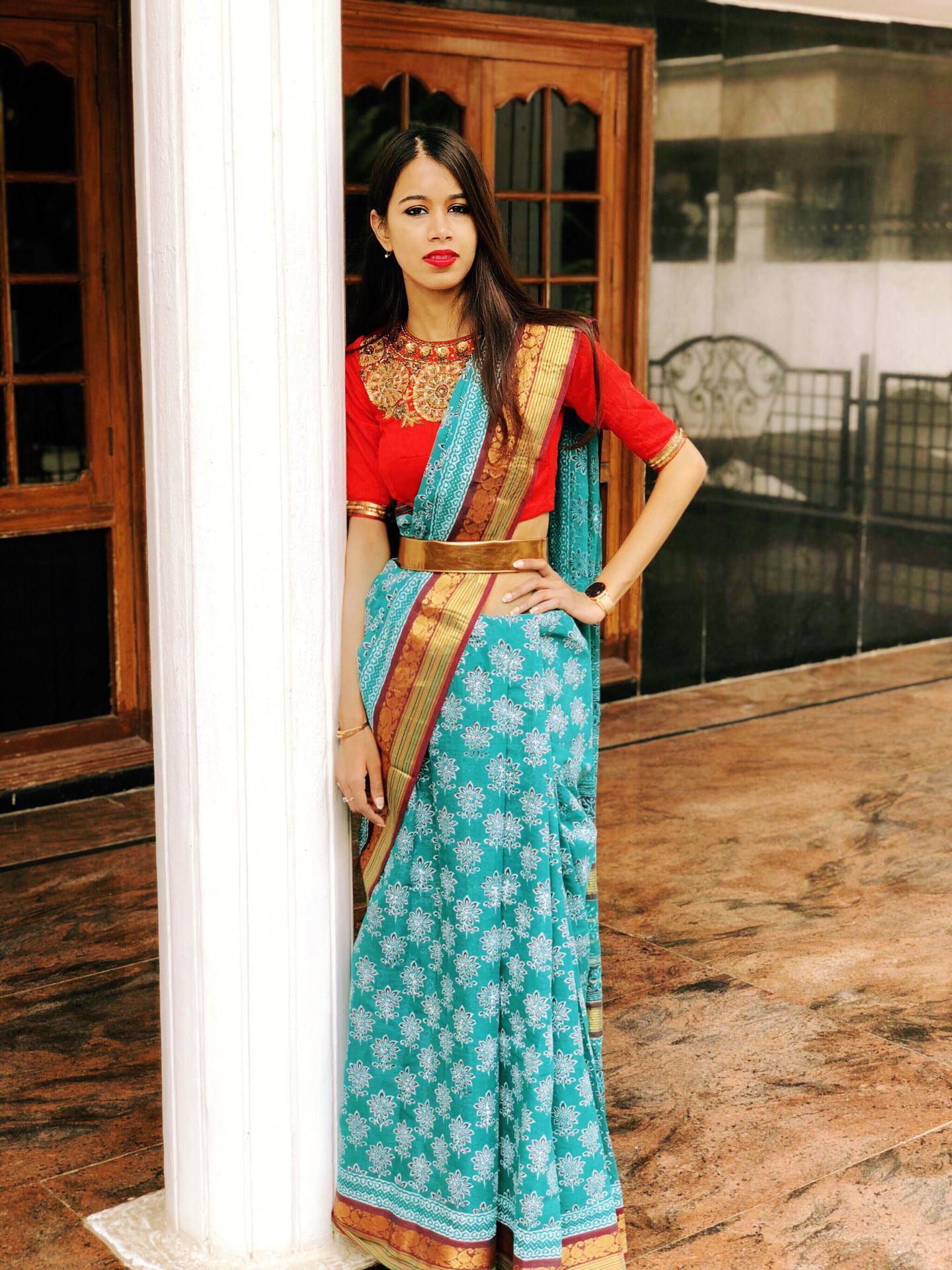 Yashswini Mishra - ACS_0007