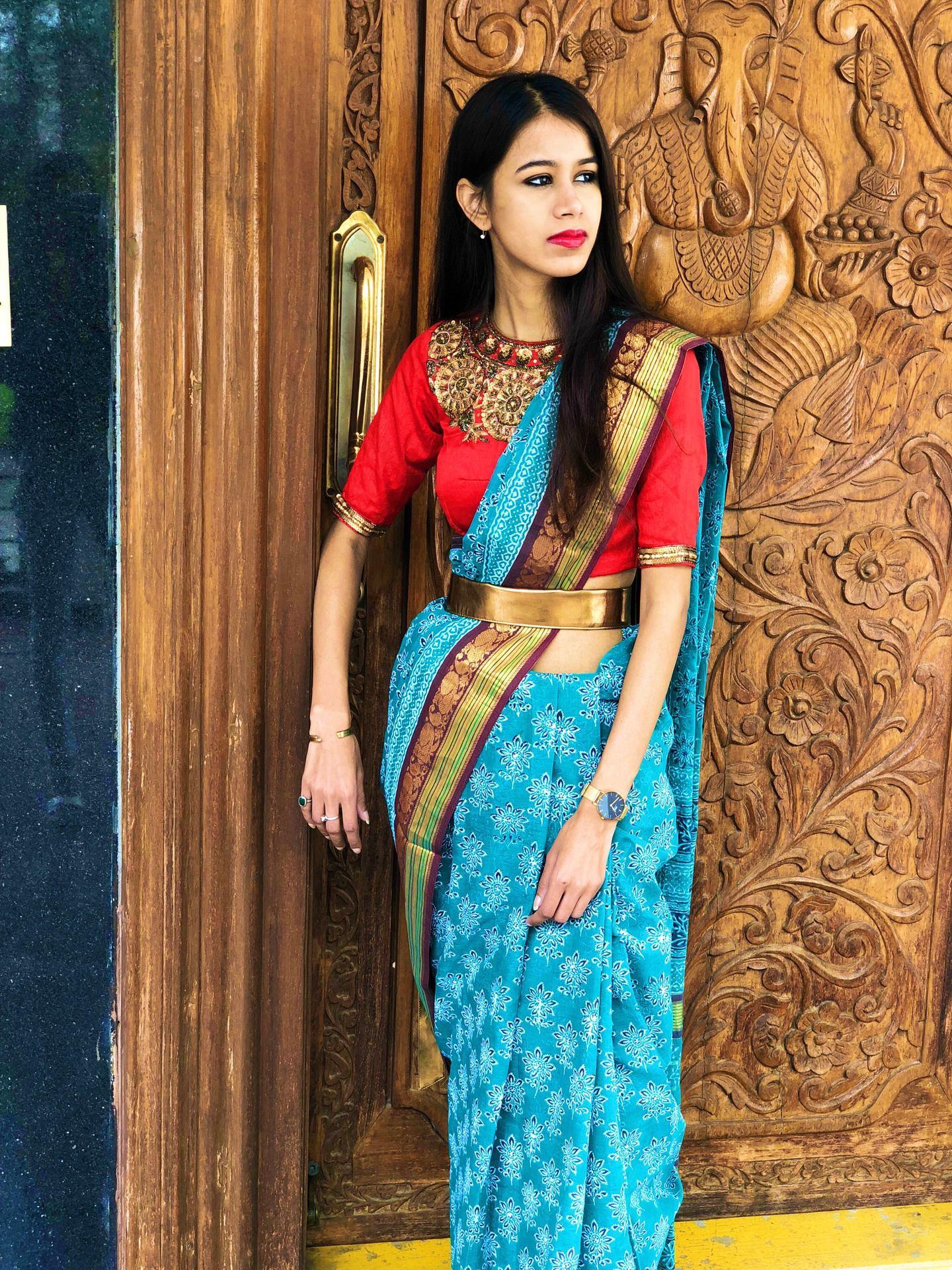 Yashswini Mishra - ACS_0010
