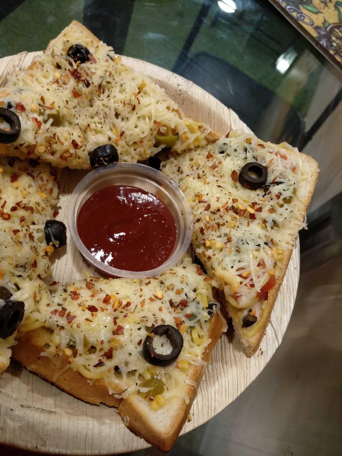 Purnis Food Blog - IMG_20180127_174557