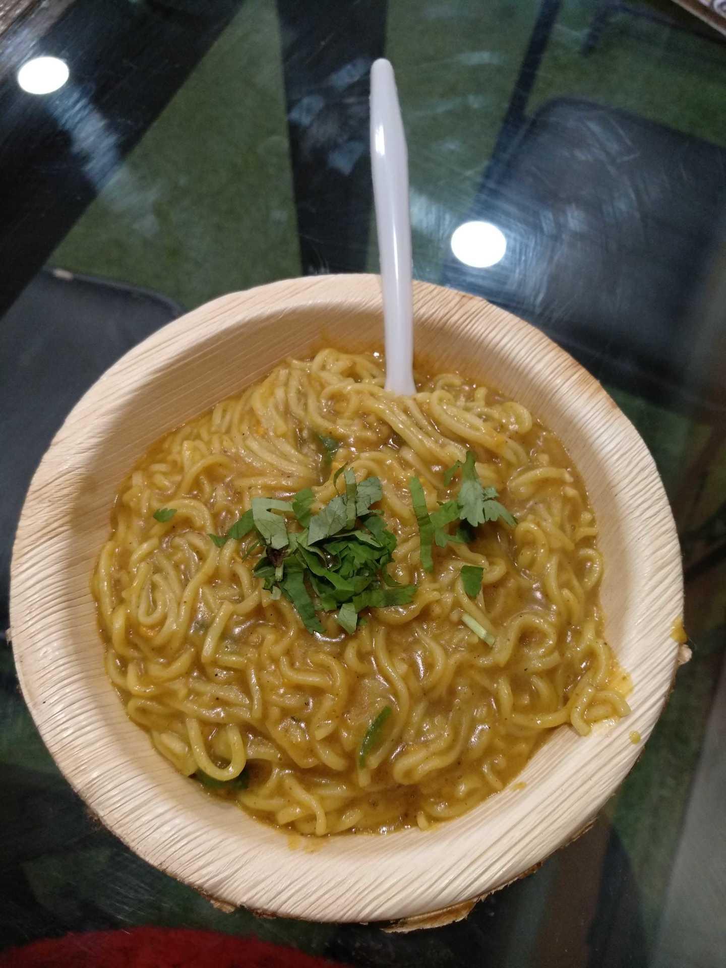 Purnis Food Blog - IMG_20180127_173504