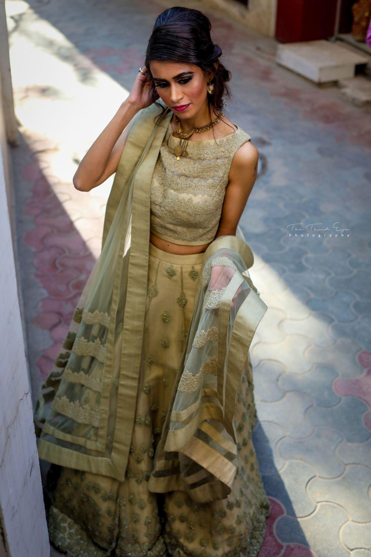 Yashswini Mishra - 9H0A4254-2