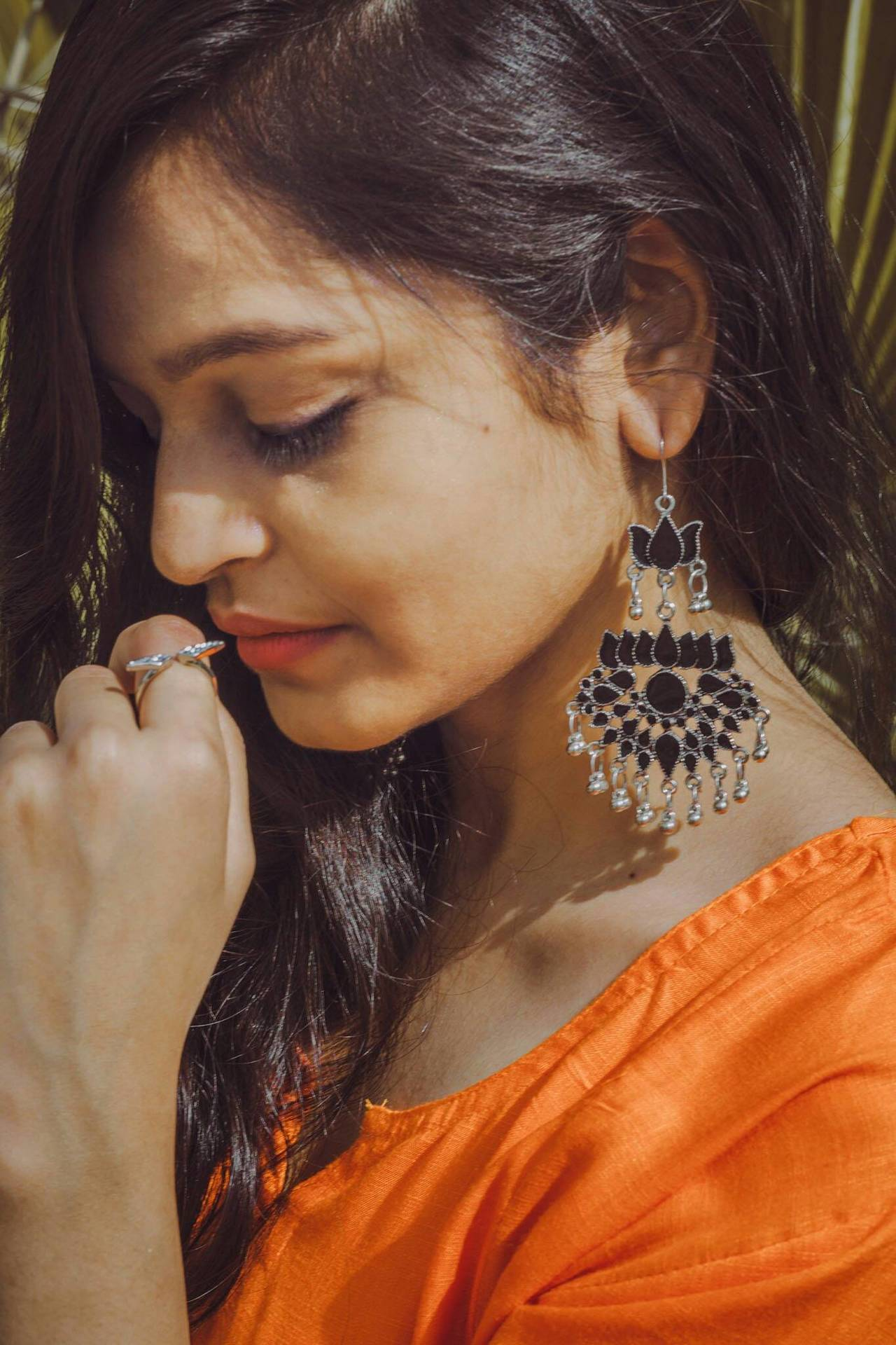 Puja Chopra | The Style Paradox  - 2002-2018-075495730008279222-01