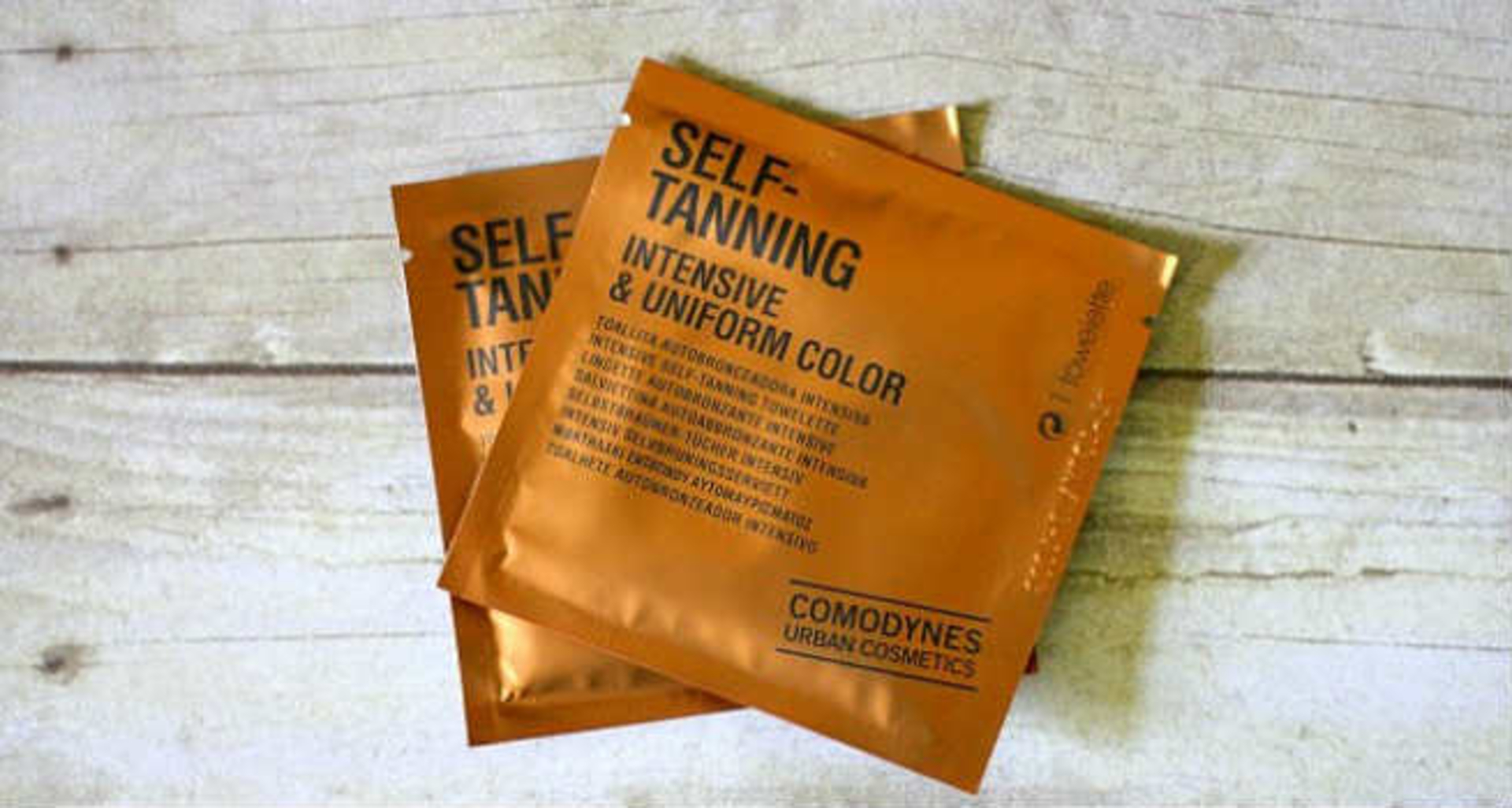 that_vogue_soul - comodynes-self-tanning-wipes