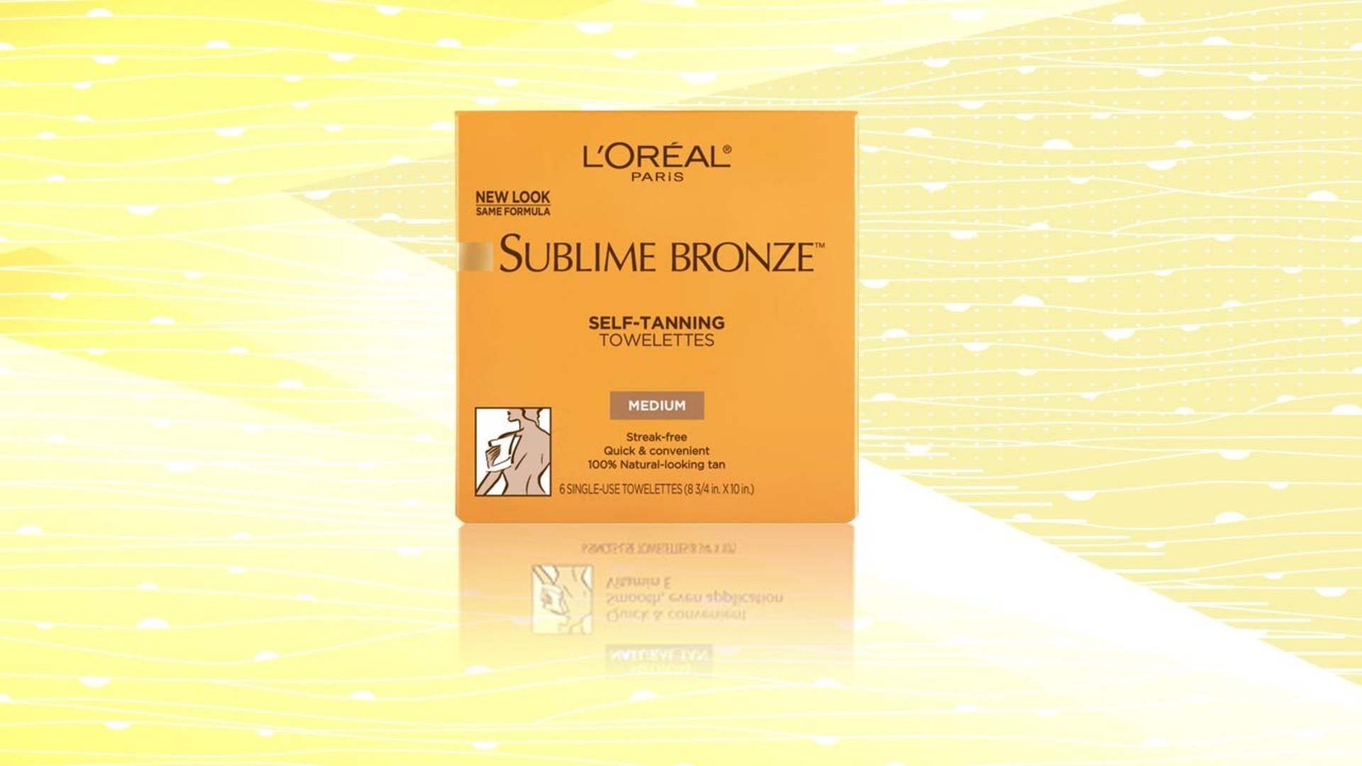 that_vogue_soul - Loreal-Paris-BMAG-Article-The-Right-Way-To-Use-Self-Tanning-Towelettes-D