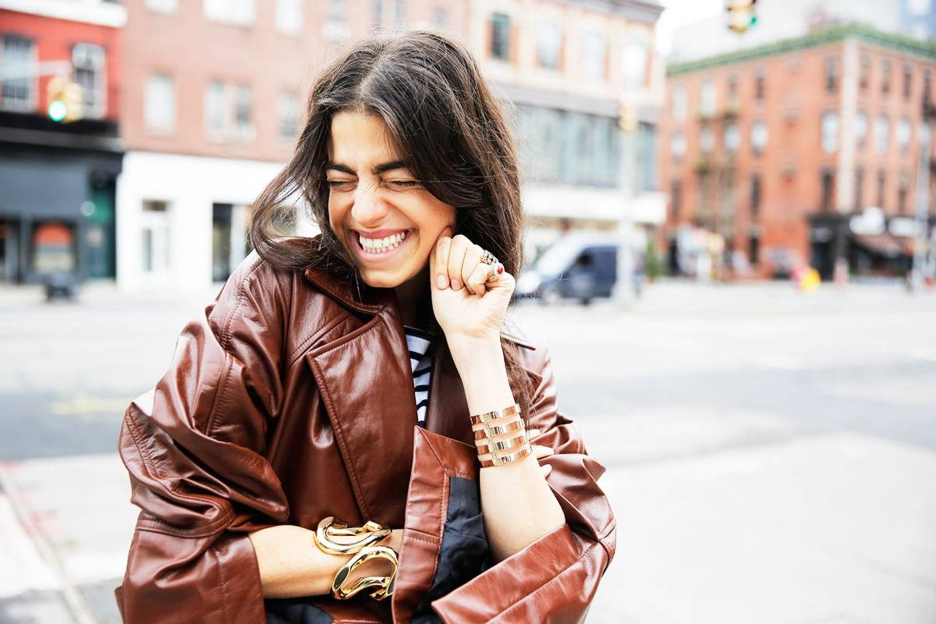 Winkl Blog - Tips & Learnings for Content Creators & Influencers - Meet-Leandra-Medine-Man-Repeller-20