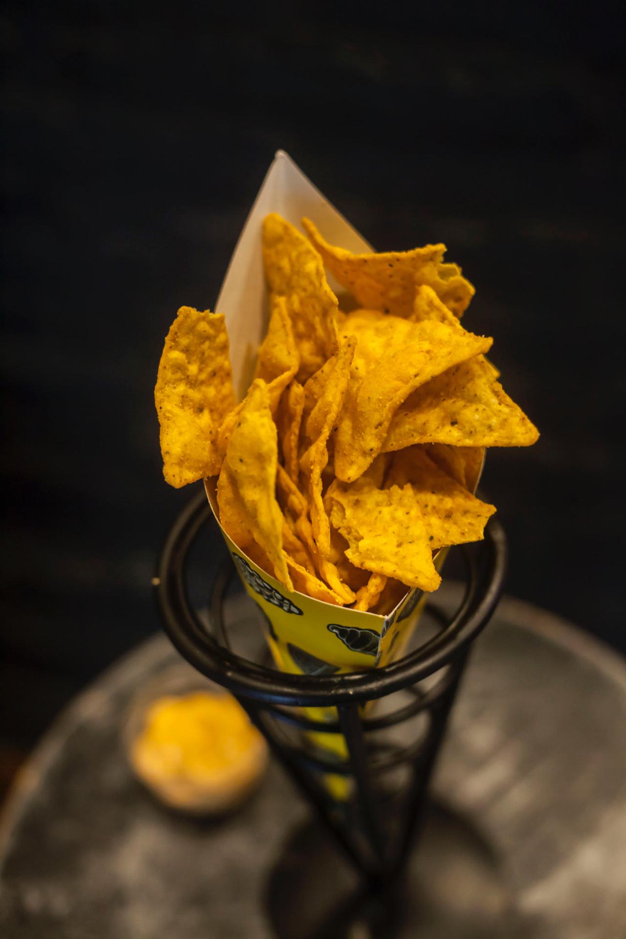 Purnis Food Blog - waffle-27
