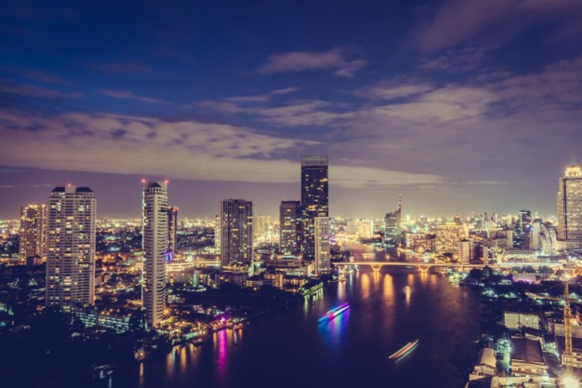 The Beautitude - bangkok-city-at-night_1203-2846